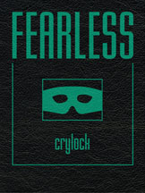 Click here to read Fearless!