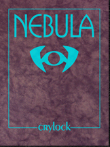 Click me to read Nebula